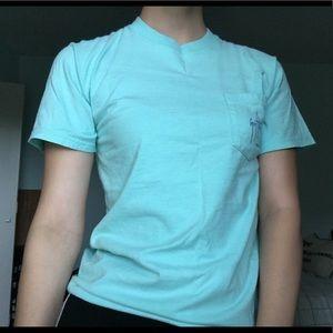 Guy Harvey Fish Shirt